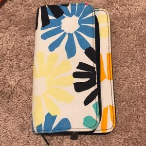 Thirty one wallet billfold